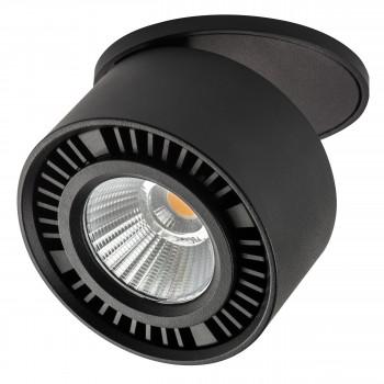 Светодиодный встраиваемый светильник заливающего света Forte inca Lightstar 213807