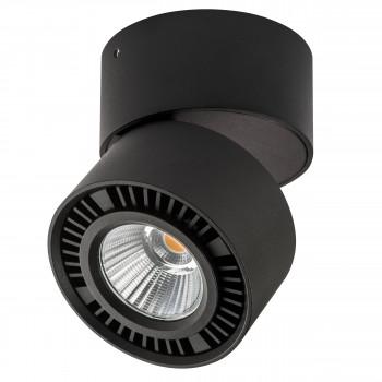 Светодиодный накладной светильник заливающего света Forte Muro Lightstar 213817