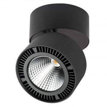 Светодиодный накладной светильник заливающего света Forte Muro Lightstar 214837