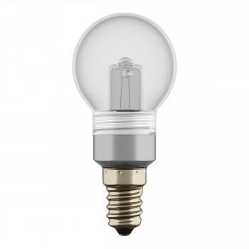 Галогенные лампы HAL Lightstar 922950