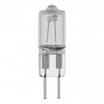 Галогенные лампы HAL Lightstar 922023