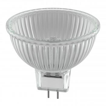 Галогенные лампы HAL Lightstar 921207