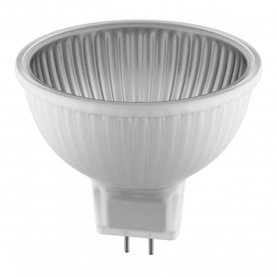 Галогенные лампы HAL Lightstar 922107