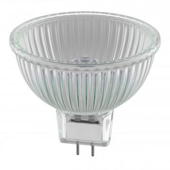 Галогенные лампы HAL Lightstar 921227