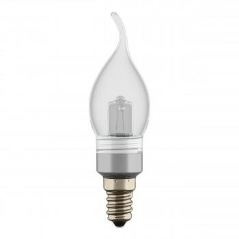 Галогенные лампы HAL Lightstar 922951