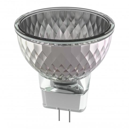 Галогенные лампы HAL Lightstar 921006