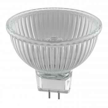 Галогенные лампы HAL Lightstar 922207