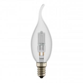 Галогенные лампы HAL Lightstar 922961