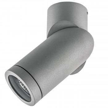 Накладной точечный декоративный светильник Illumo F Lightstar 051019