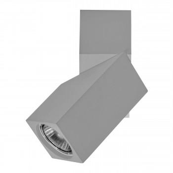 Накладной точечный декоративный светильник Illumo Lightstar 051059
