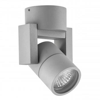 Накладной точечный декоративный светильник Illumo L1 Lightstar 051040