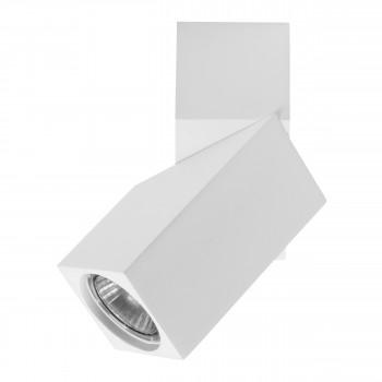 Накладной точечный декоративный светильник Illumo Lightstar 051056