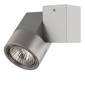 Накладной точечный декоративный светильник Illumo X1 Lightstar 051029
