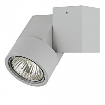 Накладной точечный декоративный светильник Illumo X1 Lightstar 051020