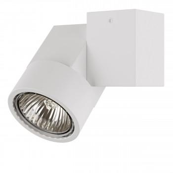 Накладной точечный декоративный светильник Illumo X1 Lightstar 051026