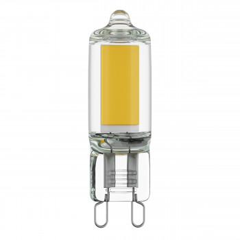 Светодиодные лампы LED Lightstar 940424