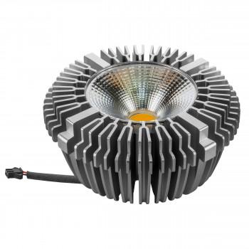 Светодиодные лампы LED Lightstar 940134