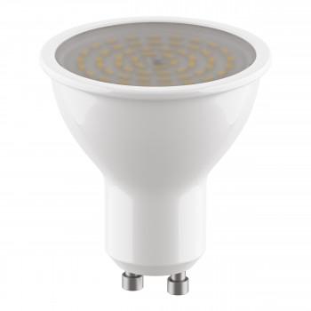 Светодиодные лампы LED Lightstar 940254