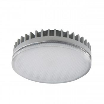 Светодиодные лампы LED Lightstar 929062