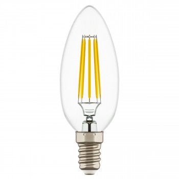 Светодиодные лампы LED Lightstar 933502