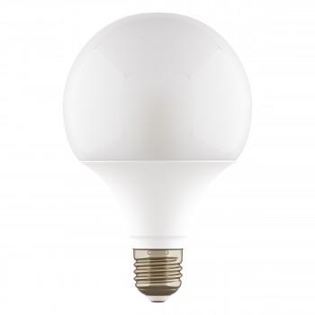 Светодиодные лампы LED Lightstar 931304