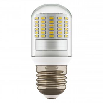 Светодиодные лампы LED Lightstar 930904