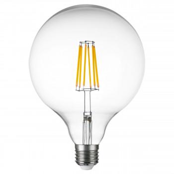 Светодиодные лампы LED Lightstar 933204