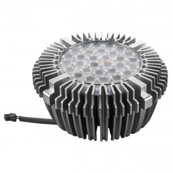 Светодиодные лампы LED Lightstar 940142