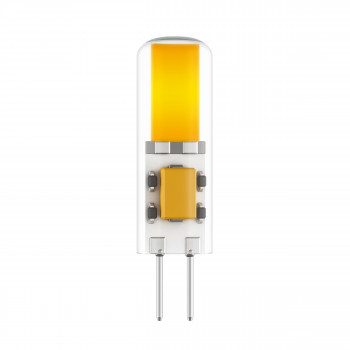 Светодиодные лампы LED Lightstar 940442