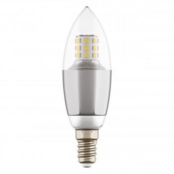 Светодиодные лампы LED Lightstar 940544