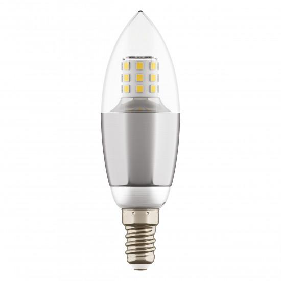 Светодиодные лампы LED Lightstar 940542
