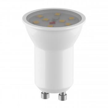 Светодиодные лампы LED Lightstar 940954