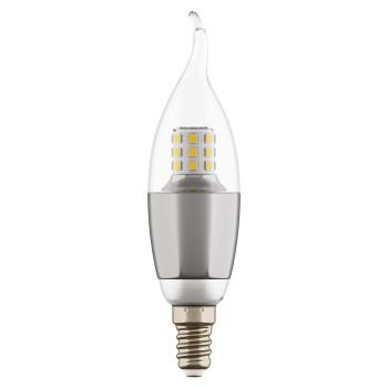 Светодиодные лампы LED Lightstar 940644