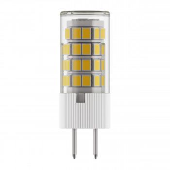 Светодиодные лампы LED Lightstar 940412