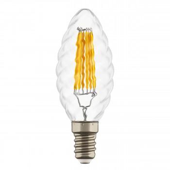 Светодиодные лампы LED Lightstar 933704