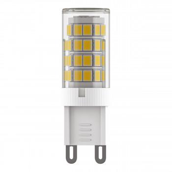 Светодиодные лампы LED Lightstar 940454