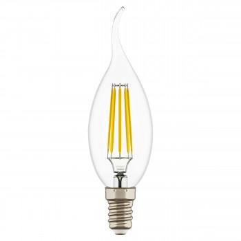 Светодиодные лампы LED Lightstar 933604