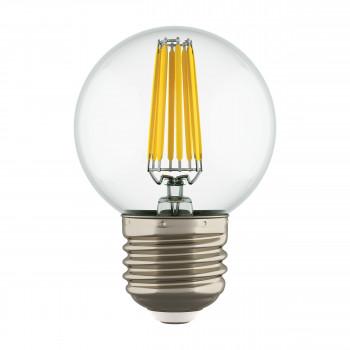 Светодиодные лампы LED Lightstar 933822