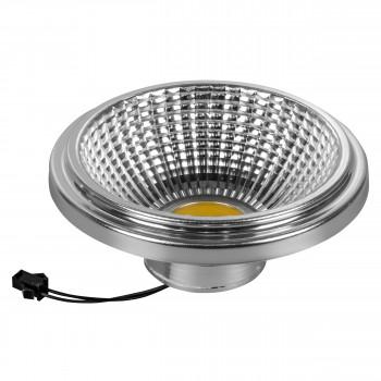 Светодиодные лампы LED Lightstar 932132