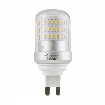 Светодиодные лампы LED Lightstar 930802