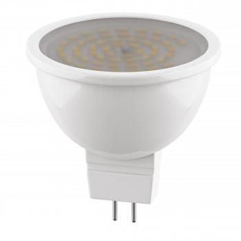 Светодиодные лампы LED Lightstar 940204