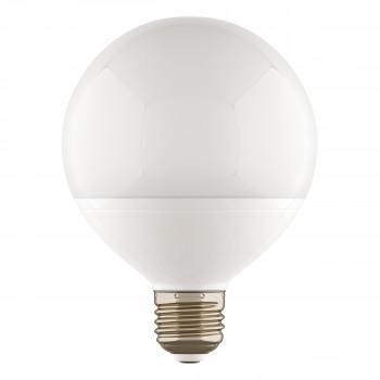 Светодиодные лампы LED Lightstar 930312