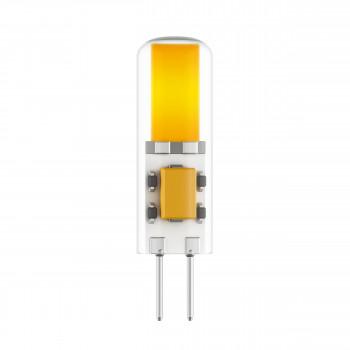 Светодиодные лампы LED Lightstar 940402