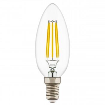 Светодиодные лампы LED Lightstar 940564