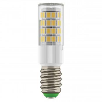 Светодиодные лампы LED Lightstar 940352