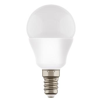 Светодиодные лампы LED Lightstar 940802