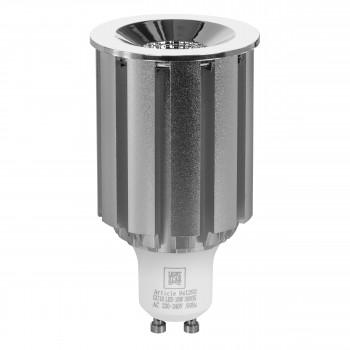 Светодиодные лампы LED Lightstar 941294