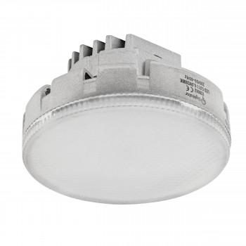Светодиодные лампы LED Lightstar 929124