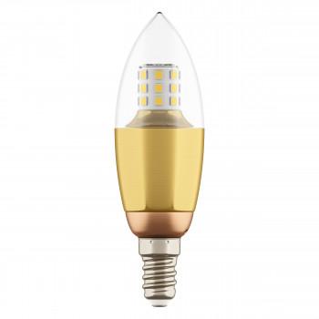 Светодиодные лампы LED Lightstar 940522