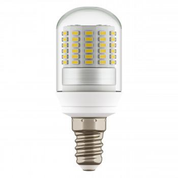 Светодиодные лампы LED Lightstar 930704